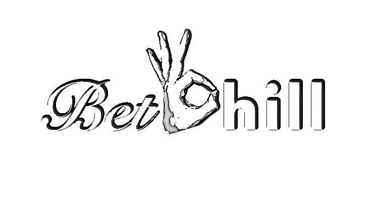 BetChill